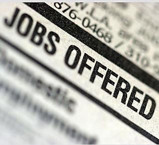 Jobsoffered