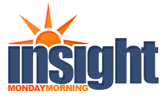 MondayMorningInsight2